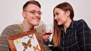 Video KOSZMAR PIERWSZEJ RANDKI MP3, 3GP, MP4, WEBM, AVI, FLV Maret 2018