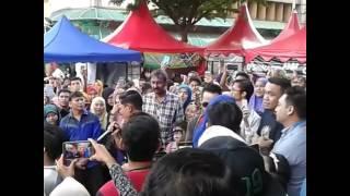 Sudah Ku Tahu - Khai Bahar (COVER) Video