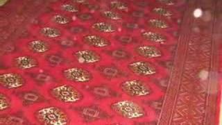 Persian Carpet Collection 3