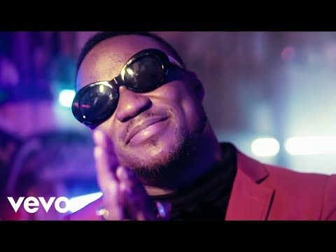 Ichaba - Baby Mama [Official Video] ft. Davido