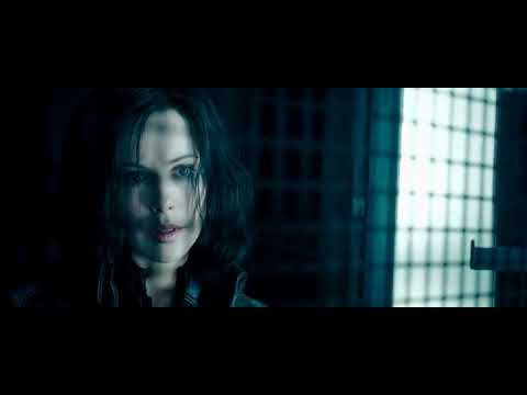 underworld full movie in hindi dubbed hd part 3