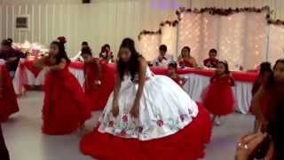 Perryton (TX) United States  City pictures : Quinceañera de Jimena!! Iglesia Canaan perryton tx!!
