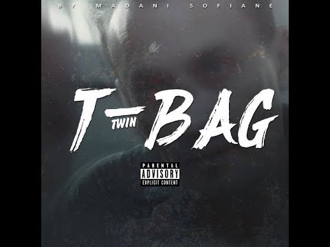 Video Deep-Laid - T.Bag Ft. BAKAMA download in MP3, 3GP, MP4, WEBM, AVI, FLV January 2017