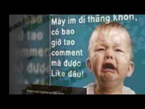 """Hình ảnh """"cười ra nước mắt'' chỉ có ở Việt Nam!!!"""