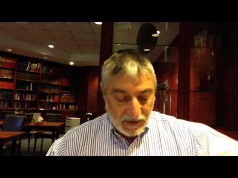 Zohar – Shabbat et Gan Eden Elyon