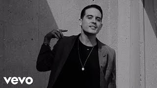 G-Eazy - The Plan