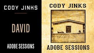 Cody Jinks - David