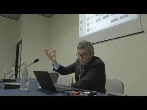 Infor EAM e IoT - Un esempio di integrazione