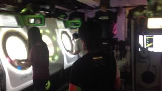 Японские игровые автоматы