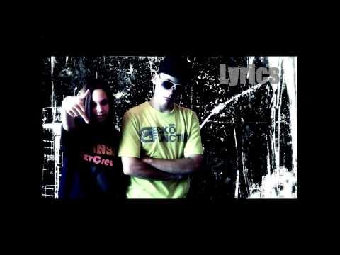 Elbie feat Seanszi - Ha feladtad volna