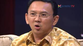 Video Ahok Disuruh Sang Ayah Jadi Pejabat - ROSI MP3, 3GP, MP4, WEBM, AVI, FLV Agustus 2019