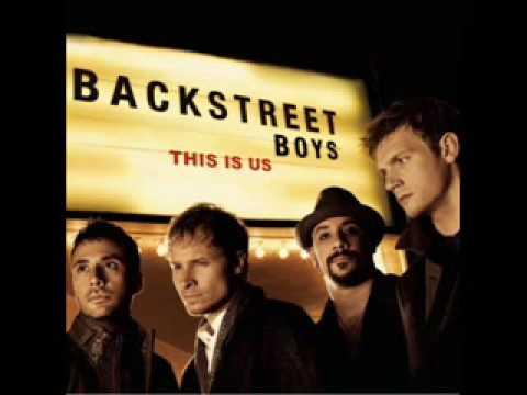 Tekst piosenki Backstreet Boys - PDA po polsku