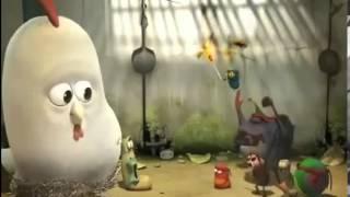 FILM ANAK KARTUN LUCU CARTOON FUNNY Video