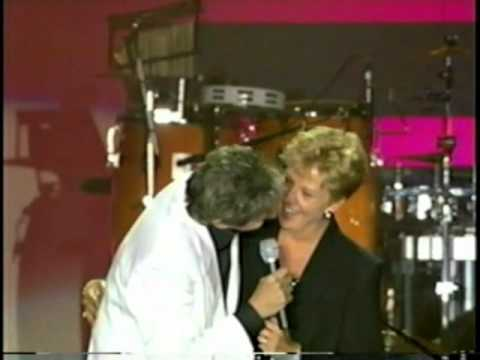 Video Barry & Cathy Can't Smile Without You 5/11/2000 download in MP3, 3GP, MP4, WEBM, AVI, FLV February 2017
