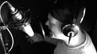 Download Lagu #hot16challenge: KOBRA Mp3