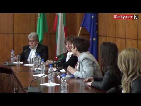 Антон Дончев: Да се поклоним пред българския дух