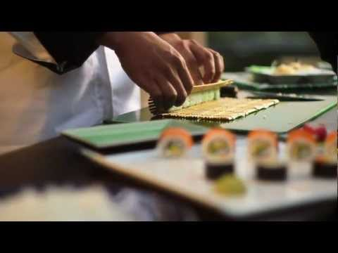 Grecotel Cape Sounio luxury resort Athens Greece, mediterranean & international cuisine