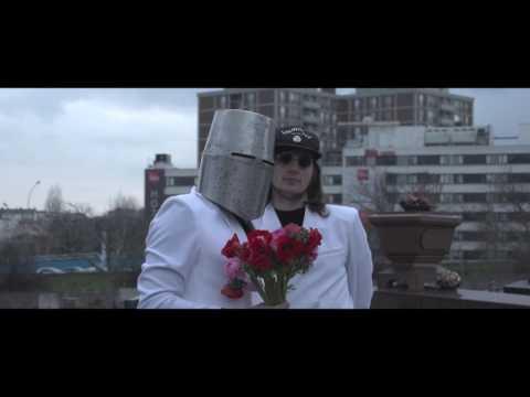 Magnüm - Tu Pourrais Mourir Demain (видео)
