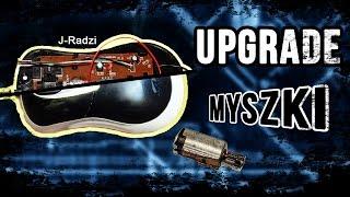 uk7Xs-Oz7d4