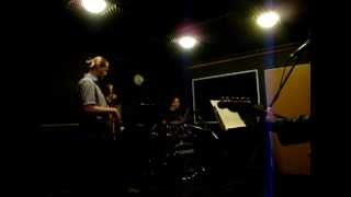 Video ThE Paid - 100 Million Years Ago - 1st ver. - Studio Havel (2012