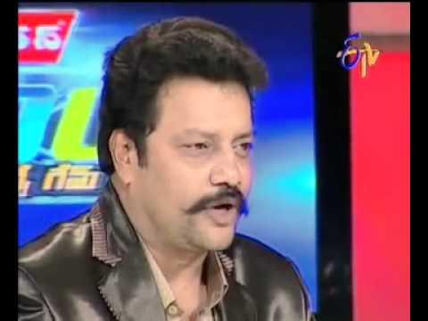 Video Sai Kumar Dialogue of Mahabharatha in WOW.. download in MP3, 3GP, MP4, WEBM, AVI, FLV January 2017