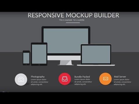 Top Powerpoint Presentation Templates