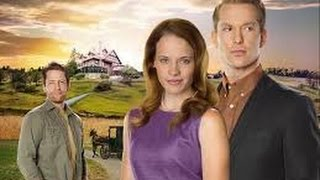 Nonton Hallmark Beverly Lewis The Reckoning Lifetime Movies 2016 Film Subtitle Indonesia Streaming Movie Download