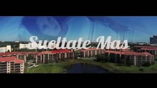 Chino El Negro ft. MC Ceja - Suéltate Mas (Video Oficial + Single)