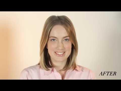 Eye Concealer Primer Makeup Tip