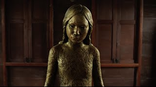 Nonton Pernicious Review With Bleeding Critic Film Subtitle Indonesia Streaming Movie Download