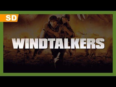 Windtalkers (2002) Trailer