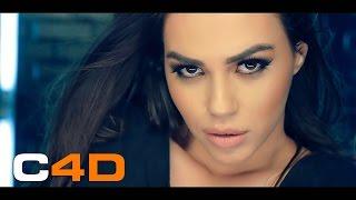 Georg Smiljic & Cemo Kraljica Noci music videos 2016 dance