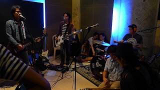 Download Lagu Tikman - Eraserheads 2012 Mp3