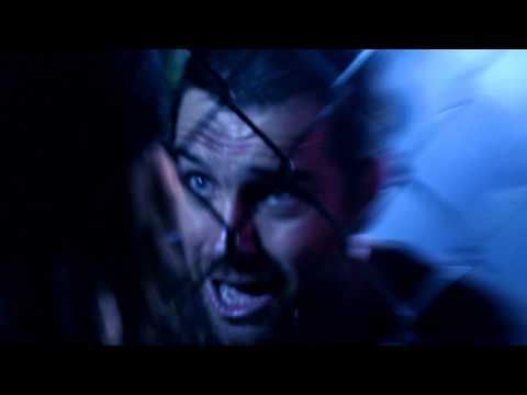 Banshee Season 3 (Teaser 'Withdrawal - The Hopewells')