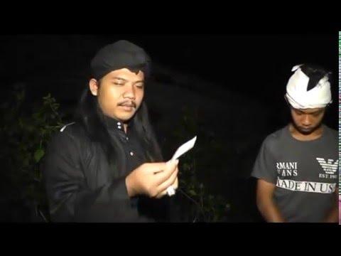 JPTB 10 misteri rumah tua Pertempuran Kodam Pusaka VS Jin Penghuni Rumah Tua 30 Desember 2015 (видео)