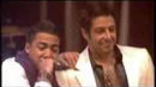 Ahla Haga Feeky ft. Perry Mystique