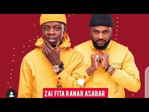 birnin masoya latest Hausa music