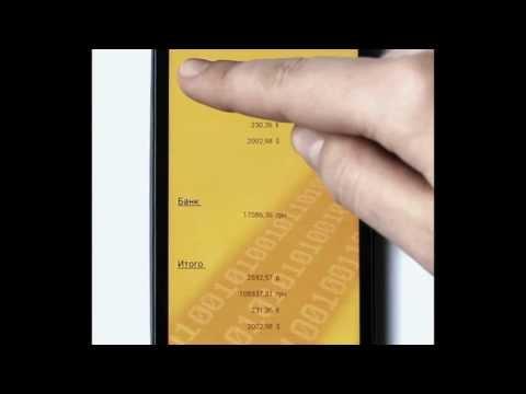 Video of TorgSoft