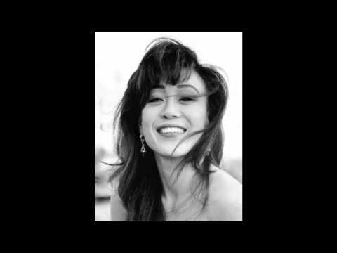 조수미(Sumi, JO) - Something Stupid (Birthday Girl Cover) with Robert Fardell