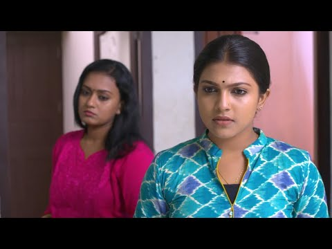 #Ilayaval Gayathri | Episode 16 - 15 October 2018 | Mazhavil Manorama