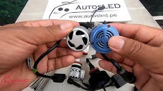 Video Antes de comprar FOCOS LED, mira este vídeo MP3, 3GP, MP4, WEBM, AVI, FLV September 2019