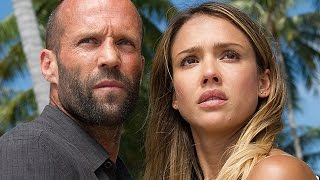 Nonton THE MECHANIC 2 - RESURRECTION | Trailer & Filmclips deutsch german [HD] Film Subtitle Indonesia Streaming Movie Download