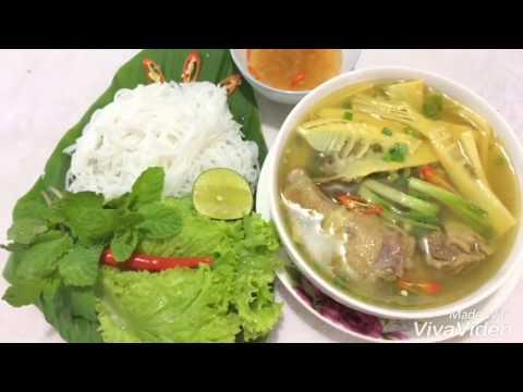 CÀ TÍM SỐT NẤM - Cách làm món ăn ngon từ Cà Tím chay mặn đều dùng được by Vanh Khuyen - Thời lượng: 13 phút.