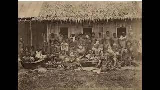 Khmer Documentary - ព្រះកោរាជ្យ....