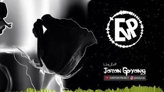 Jaran Goyang - Lia EvP (Cover) | [EvP Music]