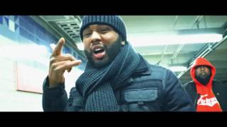 """Neef Buck feat. Trae Da Truth """"Streets Ain't For Everybody"""""""