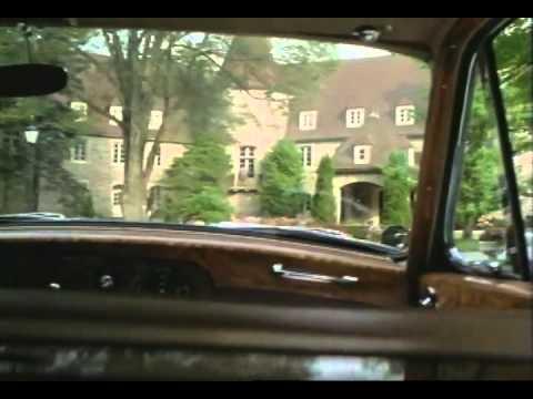 Mrs. Winterbourne Trailer 1996