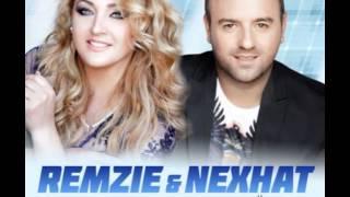Remzie Osmani Dhe Nexhat Osmani - Amaneti 2013 (Official Audio)
