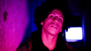 Video Rilès - College Dropout (Music Video) MP3, 3GP, MP4, WEBM, AVI, FLV Mei 2017