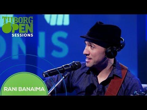 (Rani Banaima by Rijan Giri ft. Sanu Lama   Tuborg Open Sessions - Duration: 4 minutes, 4 seconds.)